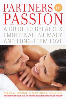 book_PartnersinPassion